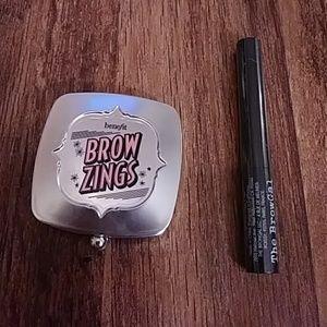 Browzings and browgal bundle